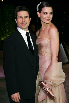 01-katie-holmes-tom-cruise-400a051507