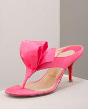 christian-louboutin-satin-tulip-thong-sandal-795