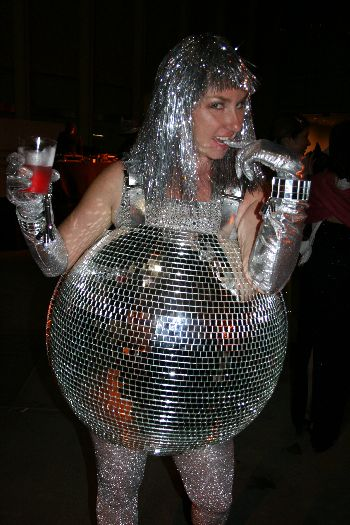 discoball1