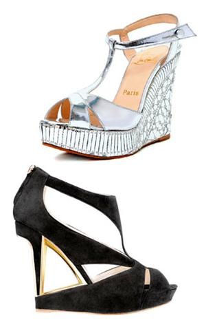 designer-shoes-style-fashion-luxury-ENT-vl-vertical