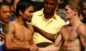 manny-pacquiao-and-ricky-001