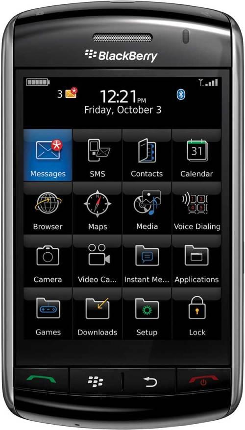 blackberry-storm-big-620