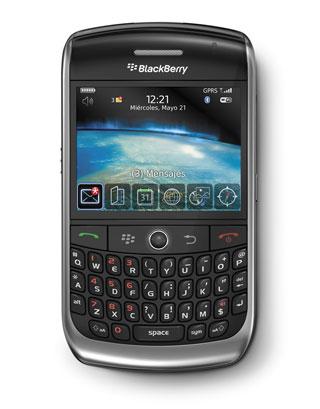 BlackBerry_Curve8900b