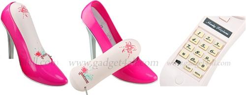 high-heels-telephone