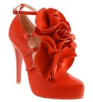 christian-louboutin-dillian-ruffled-pumps-orange